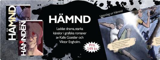 banner-hamnd